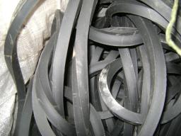Трансформаторная полоса 8х12 мм ГОСТ 12855-77