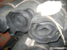 Техпластина 1-Н-I-АМС-С-5 мм ГОСТ 7338-90