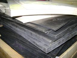 Техпластина 2-Н-2-АМС-С-1-4 мм ГОСТ 7338-90