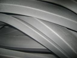 Профиль пористый 8х10,5 мм