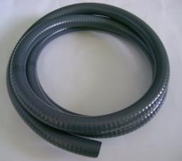 Труба гибкая пвх 32 мм