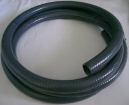 Труба пвх армированная 40 мм