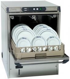 Срочный ремонт посудомоечных машин на дому у заказчика.