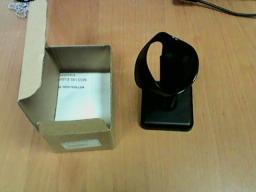 Подставка для сканера HoneyWell MS5145