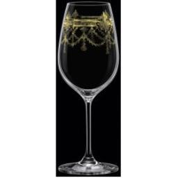 Esprado Бокал для красного вина,набор 6 шт. FG60C45E351