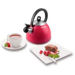 Rondell Чайник со свистком 2 литра Geste RDS-361