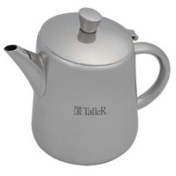 TalleR Кофейник заварочный TR 1337 (Арчер)