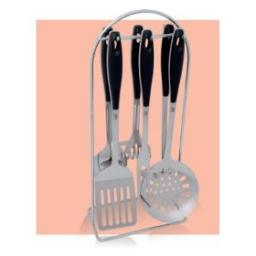 Taller Кухонный Набор 7 предметов Стэнли TR-1404