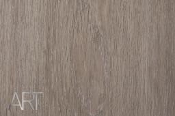 Финские стеновые АРТ панели из МДФ МАЛЕР цвет платина
