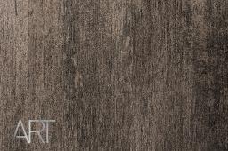 Финские стеновые АРТ панели из МДФ МАЛЕР цвет титан