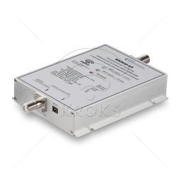 Репитер GSM сигнала 900МГц 65дБ RK900-65F