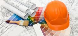 Независимая экспертиза строительных, строительно-ремонтных работ.