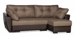 Независимая экспертиза мебели «КРДэксперт» 8 (861) 218-65-58