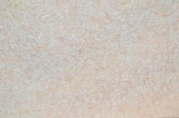 Шёлковая штукатурка Silk Plaster серии Оптима Г-058