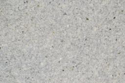 Шёлковая штукатурка Silk Plaster серии Оптима Г-060
