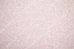 Шёлковая штукатурка Silk Plaster серии Прованс Б-049