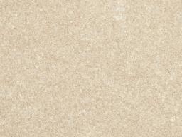 Шёлковая штукатурка Silk Plaster серии Recoat III № 169