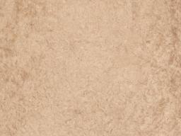 NEW Шёлковая штукатурка Silk Plaster серии Арт Дизайн 226