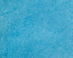 NEW Шёлковая штукатурка Silk Plaster серии Арт Дизайн 257