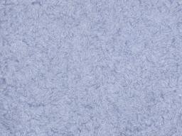 NEW Шёлковая штукатурка Silk Plaster серии Арт Дизайн 234