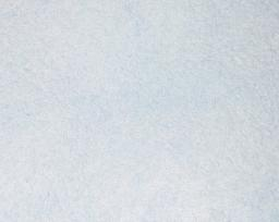 NEW Шёлковая штукатурка Silk Plaster серии Арт Дизайн 268