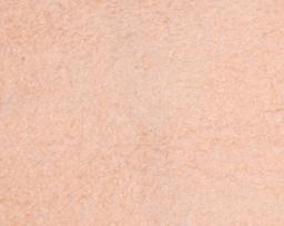 NEW Шёлковая штукатурка Silk Plaster серии Арт Дизайн 261