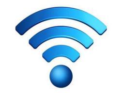 Установка и настройка сетей Wi-Fi