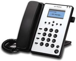 Проектирование, монтаж, пуско-наладка систем телефонной связи