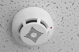 Проектирование, монтаж, пуско-наладка пожарной сигнализации