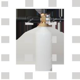 Пенная насадка LS 3 мойки высокого давления Karcher