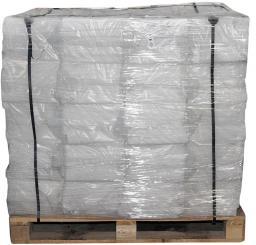 Параформальдегид (ПФА) 91% «Н», мешки по 25 кг