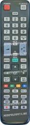 SAMSUNG AA59-00465A пульт