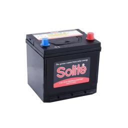SOLITE 50 А/ч, о.п. (CMF 50AL) с буртиком