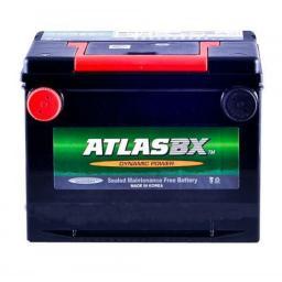75 ATLAS DP USA MF75-630