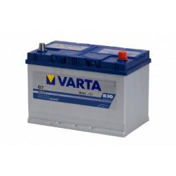 Аккумулятор 95 Varta BDN (G-7) зал,о/п (595 404)