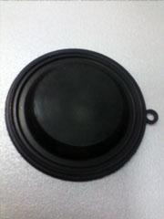 Мембрана NEVA-4011/4510/4511/4513 ( вакуумная)
