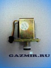 ЭМК NEVA-4510/4511/4513/5011 (3227-02.290)