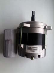 Мотор вентилятора Navien GST-35K(N) / 40K(N)