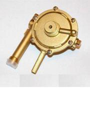 Водяной узел NEVA-4513 (3227-02.270-01)