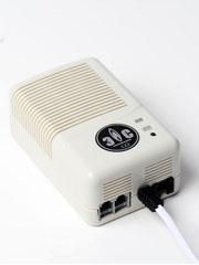 СЗЦ – 2 сигнализатор по угарному газу (СО) для КРИСТАЛЛ