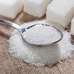 Сахар песок оптом. Отгрузка с завода