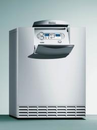 Напольный газовый котёл 56 кВт, Vaillant atmoVIT VK INT 564/1-5