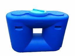 Емкости пластиковые 500 литров