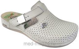 Обувь женская ортопедическая LEON - 950,бежевые