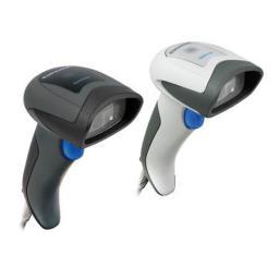 Сканер QuickScan QD2430 2D USB (БЕЗ подставки) (ЕГАИС)
