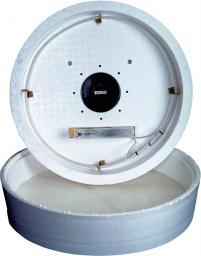 Малогабаритный инкубатор «ИМЭ 25-220»