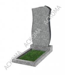 Экономный памятник 41_0