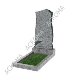 Экономный памятник 48_0