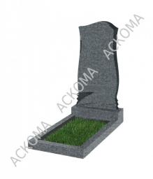 Экономный памятник 48_1