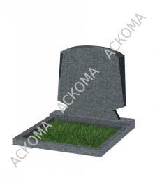 Экономный памятник 66_1